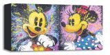 Happy Go Mickey and Minnie 9x18.jpg