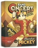 Maestro Mickey_s Band Concert 16x12.jpg