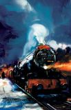 http://www.animationart.com/albums/uploaded/Harry%20Potter/thumb_CP1353-Hogwarts-Express.jpg