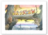 Heigh-Ho-11x16.jpg