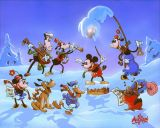 Mickeys-Winter-Symphony-16x20.jpg